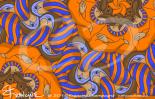 tessellation-carnaval-zoomin-canyouseedotca