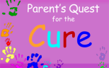 Parents-Quest-for-the-Cure
