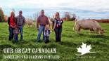 Canada Beef slide series 2016