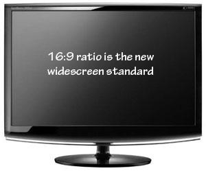 new16x9-ratio-monitors