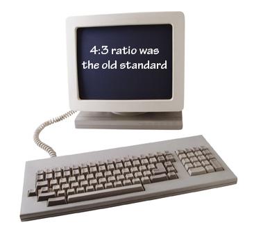 old-4x3-ratio-monitors